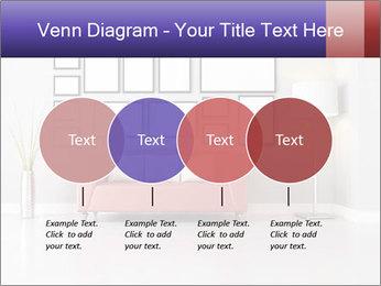 0000062880 PowerPoint Templates - Slide 32