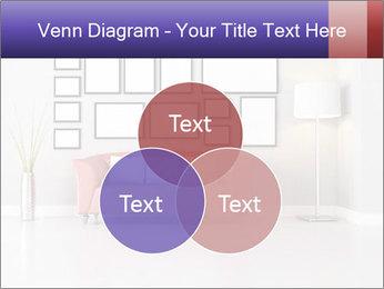 0000062880 PowerPoint Templates - Slide 33