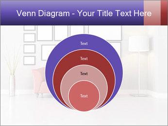 0000062880 PowerPoint Templates - Slide 34