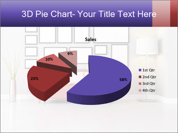 0000062880 PowerPoint Templates - Slide 35