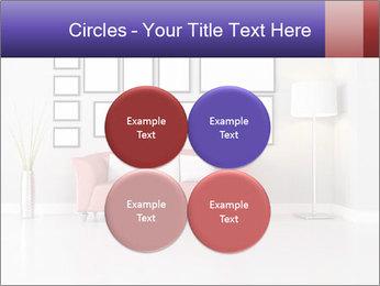 0000062880 PowerPoint Templates - Slide 38