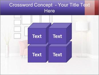 0000062880 PowerPoint Templates - Slide 39