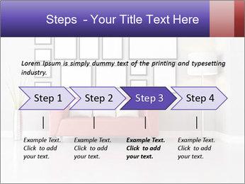 0000062880 PowerPoint Templates - Slide 4