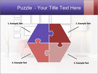 0000062880 PowerPoint Templates - Slide 40