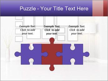 0000062880 PowerPoint Templates - Slide 42