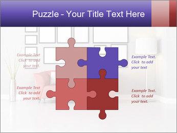 0000062880 PowerPoint Templates - Slide 43