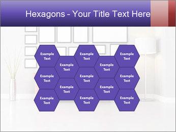 0000062880 PowerPoint Templates - Slide 44