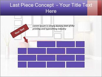 0000062880 PowerPoint Templates - Slide 46