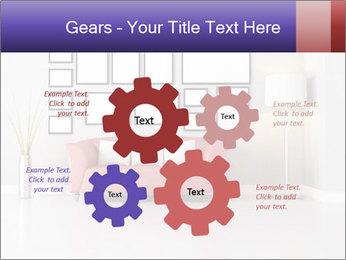 0000062880 PowerPoint Templates - Slide 47
