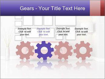 0000062880 PowerPoint Templates - Slide 48