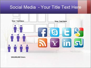 0000062880 PowerPoint Templates - Slide 5