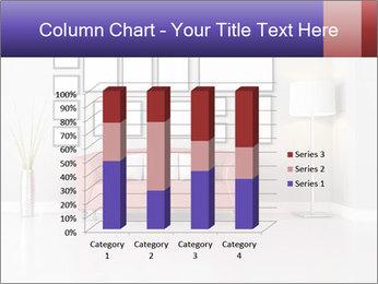 0000062880 PowerPoint Templates - Slide 50