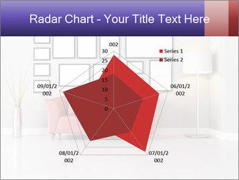 0000062880 PowerPoint Templates - Slide 51