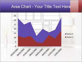 0000062880 PowerPoint Templates - Slide 53