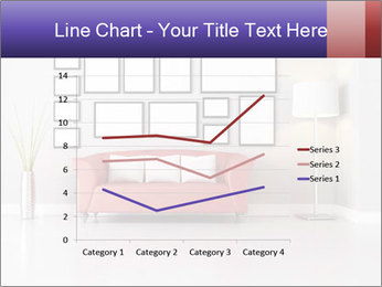 0000062880 PowerPoint Templates - Slide 54
