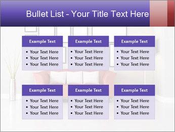 0000062880 PowerPoint Templates - Slide 56