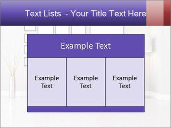 0000062880 PowerPoint Templates - Slide 59