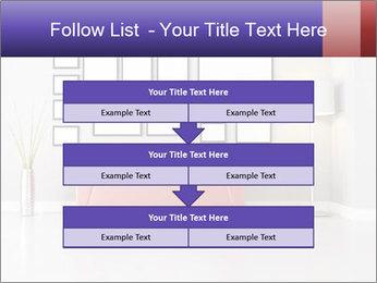 0000062880 PowerPoint Templates - Slide 60