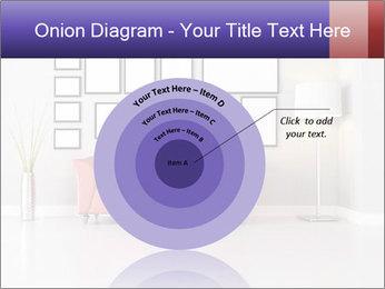 0000062880 PowerPoint Templates - Slide 61