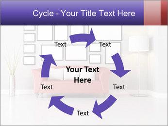 0000062880 PowerPoint Templates - Slide 62