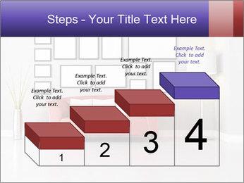 0000062880 PowerPoint Templates - Slide 64
