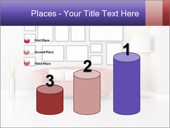 0000062880 PowerPoint Templates - Slide 65