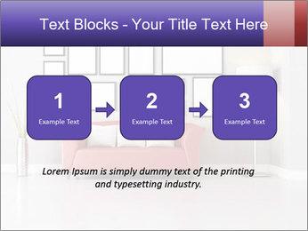 0000062880 PowerPoint Templates - Slide 71