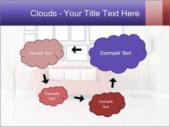 0000062880 PowerPoint Templates - Slide 72