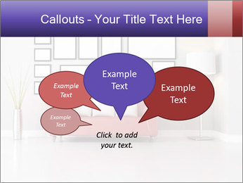 0000062880 PowerPoint Templates - Slide 73