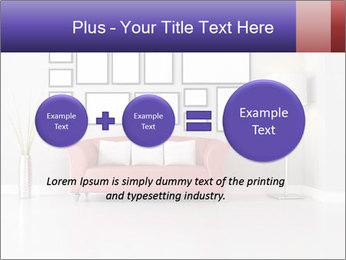 0000062880 PowerPoint Templates - Slide 75