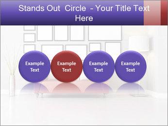 0000062880 PowerPoint Templates - Slide 76