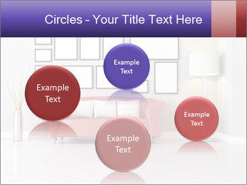 0000062880 PowerPoint Templates - Slide 77