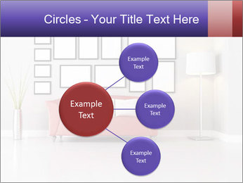 0000062880 PowerPoint Templates - Slide 79