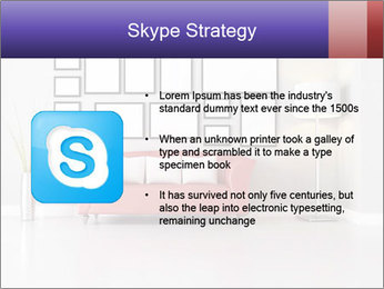 0000062880 PowerPoint Templates - Slide 8