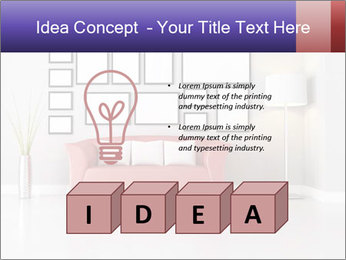 0000062880 PowerPoint Templates - Slide 80