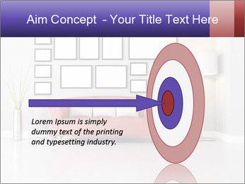 0000062880 PowerPoint Templates - Slide 83