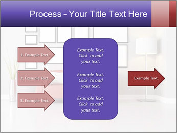 0000062880 PowerPoint Templates - Slide 85