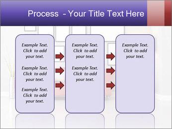 0000062880 PowerPoint Templates - Slide 86