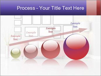 0000062880 PowerPoint Templates - Slide 87