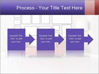 0000062880 PowerPoint Templates - Slide 88