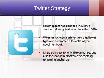 0000062880 PowerPoint Templates - Slide 9