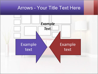 0000062880 PowerPoint Templates - Slide 90