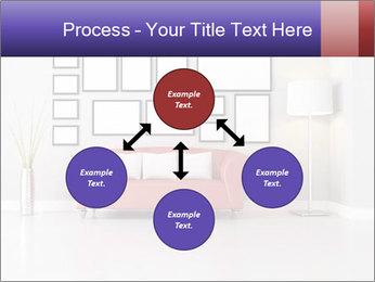 0000062880 PowerPoint Templates - Slide 91