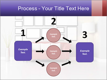 0000062880 PowerPoint Templates - Slide 92