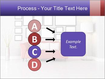 0000062880 PowerPoint Templates - Slide 94
