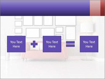 0000062880 PowerPoint Templates - Slide 95