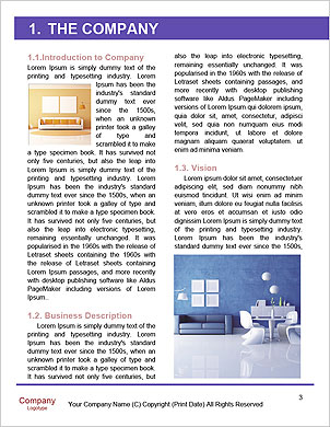 0000062880 Word Template - Page 3