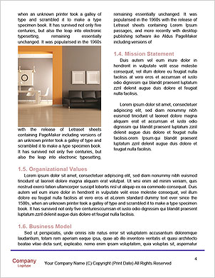 0000062880 Word Template - Page 4