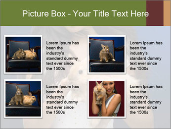 0000062881 PowerPoint Templates - Slide 14