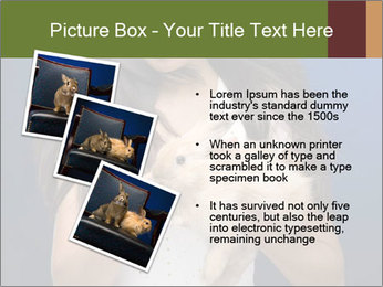 0000062881 PowerPoint Templates - Slide 17